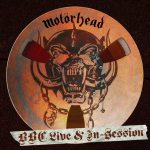 Motörhead – BBC Live And In Session