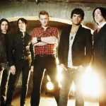 Interview: Queens Of The Stone Age