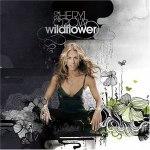 Sheryl Crow – Wildflower