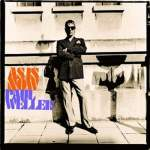 Paul Weller – As Is Now