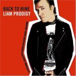 Various – Back To Mine: Liam Prodigy