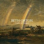 Beth Orton – Comfort Of Strangers