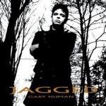 Gary Numan – Jagged