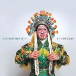 Stephin Merritt – Showtunes