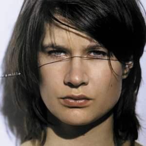 Camille - Le Fil