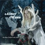 Aimee Mann – One More Drifter In The Snow