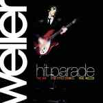 Paul Weller – Hit Parade