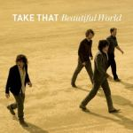 Take That – Beautiful World