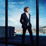 Simply Red – Stay