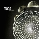 Maps – We Can Create