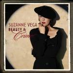 Suzanne Vega – Beauty And Crime