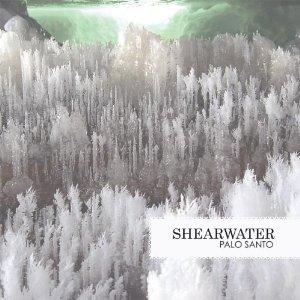 Shearwater - Palo Santo