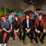 Interview: Wilco