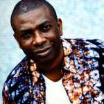 Youssou N'Dour @ Union Chapel, London
