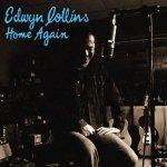 Edwyn Collins – Home Again