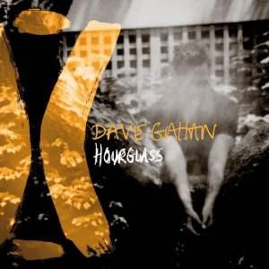 Dave Gahan - Hourglass