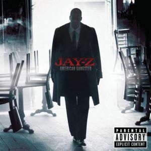 Jay z american gangster album reviews musicomh jay z american gangster malvernweather Images