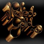 The Rolling Stones – Rolled Gold