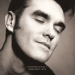Morrissey – Greatest Hits