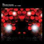 The Cinematic Orchestra – Live At The Royal Albert Hall