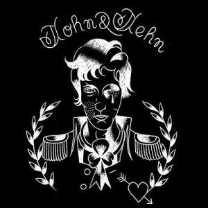 John & Jehn - John & Jehn