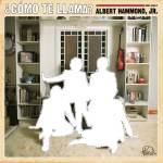 Albert Hammond Jr – ¿Cómo Te Llama?
