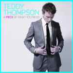 Teddy Thompson – A Piece Of What You Need