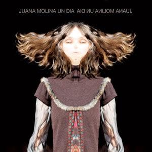 Juana Molina - Un Día
