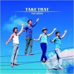 Take That – The Circus
