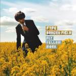 Fyfe Dangerfield – Fly Yellow Moon