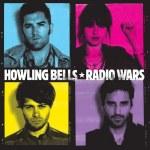 Howling Bells – Radio Wars