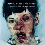 Manic Street Preachers – Journal For Plague Lovers