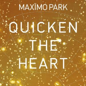 Maxïmo Park - Quicken The Heart