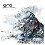 a-ha – Foot Of The Mountain