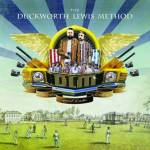 The Duckworth Lewis Method – The Duckworth Lewis Method