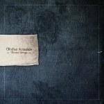 Ólafur Arnalds – Found Songs