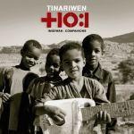 Tinariwen – Imidiwan: Companions