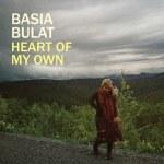Basia Bulat – Heart Of My Own