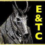 Erland & The Carnival – Erland & The Carnival