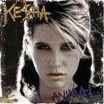 Ke$ha – Animal