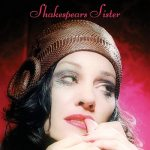 Shakespears Sister – Songs From The Red Room