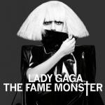 Track-By-Track: Lady Gaga – The Fame Monster