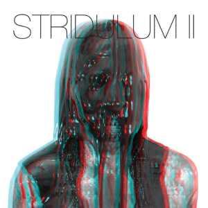 Zola Jesus - Stridulum II