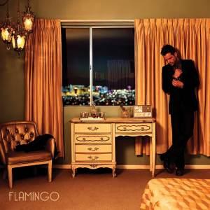 Brandon Flowers - Flamingo