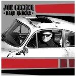 Joe Cocker – Hard Knocks