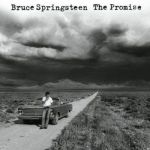 Bruce Springsteen – The Promise