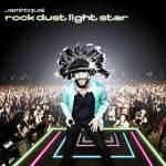 Jamiroquai – Rock Dust Light Star