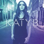 Katy B – On A Mission
