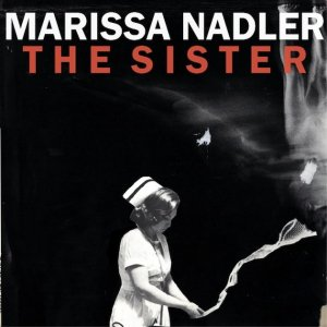 Marissa Nadler - The Sister