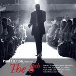 Paul Heaton – Presents… The 8th